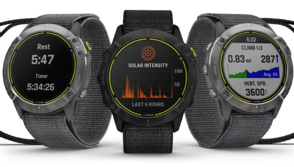 Garmin Enduro Smartwatch 1536x865 1