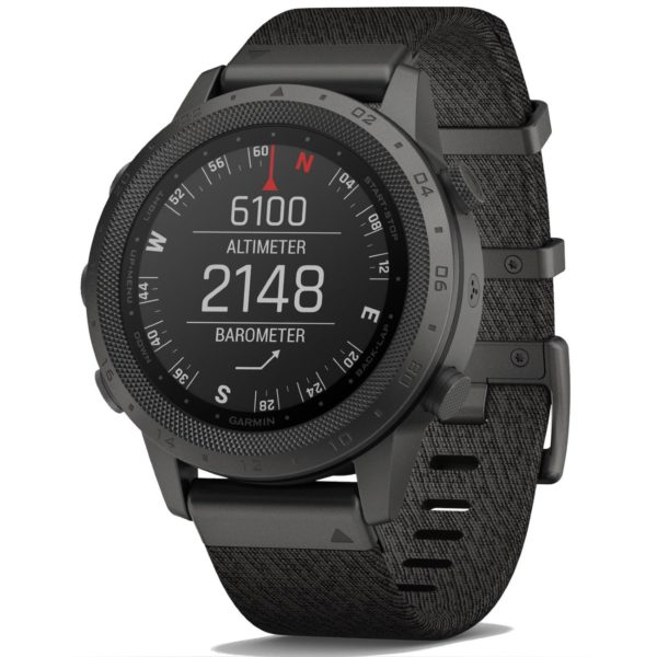 Garmin Marq Commander