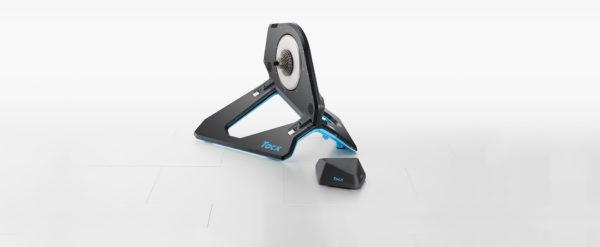 Garmin Tacx NEO 2T Smart