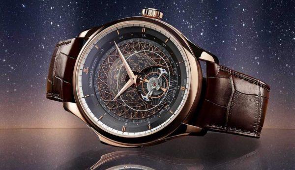Jaeger LeCoultre Master Grande Tradition Grande Watch 1170x675 1