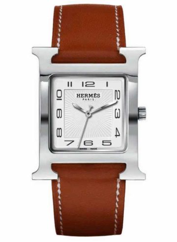 Hermès Heure H TGM 036846