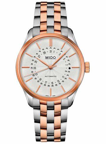 Mido Belluna II M024.407.22.031.09