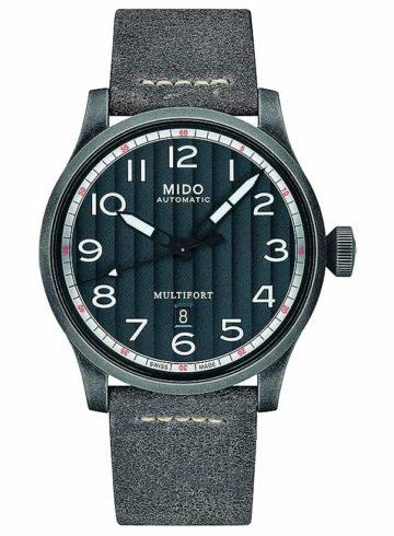 Mido Multifort M032.607.36.050.00