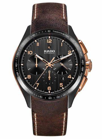 Rado HyperChrome Chronograph R 32168155