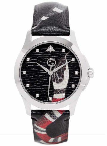 Gucci La Marsché de Merveilles YA1264007