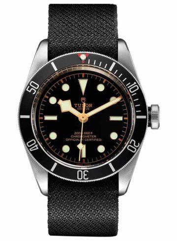 Tudor Black Bay M79230N-0005