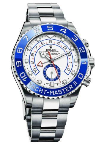 Rolex Yacht-Master II 116680-78210