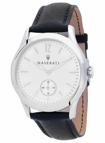 Maserati Tradizione R8851121003