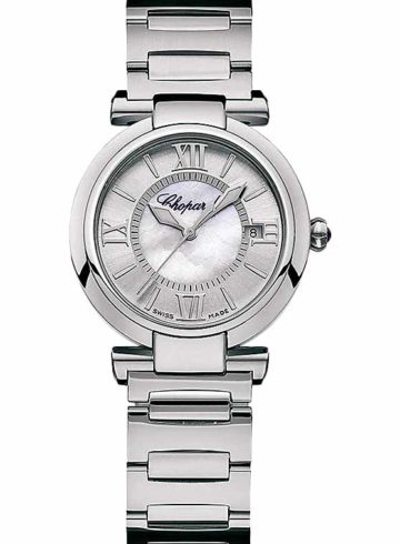 Chopard Imperiale Automatic 29 mm 388563-3002