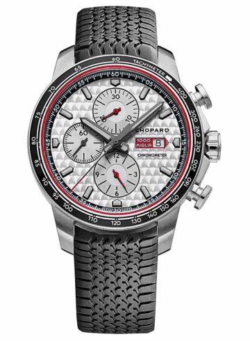 Chopard Mille Miglia 2017 Race Limited Edition 168571-3002
