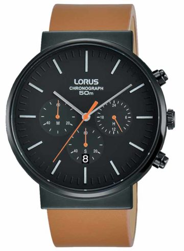 Lorus Dress RT379GX-9