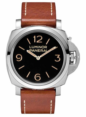 Officine Panerai Luminor 47 MM PAM00372