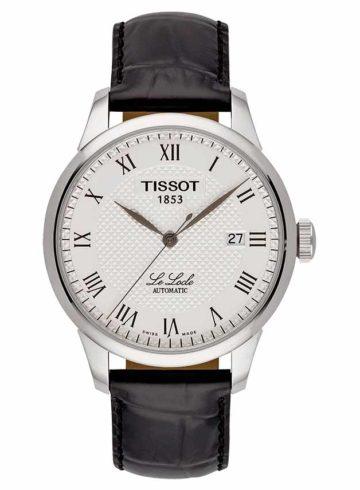 Tissot Le Locle Automatic T41.1.423.33