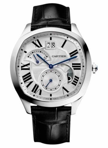 Cartier Drive de Cartier WSNM0005