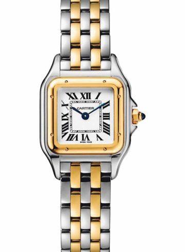 Cartier Panthère de Cartier W2PN0006
