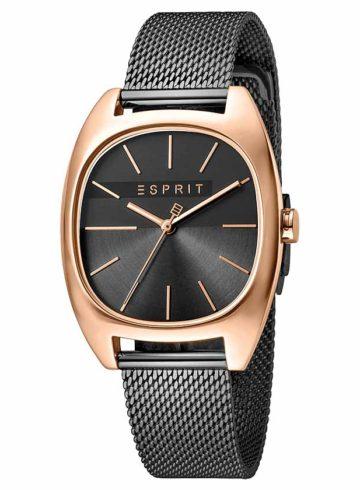 Esprit Infinity ES1L038M0125