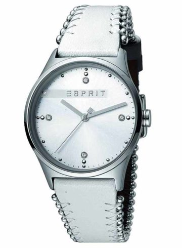 Esprit Drops with Zircon Indexes ES1L032L0015