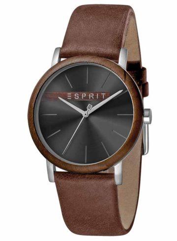 Esprit Plywood ES1G030L0025