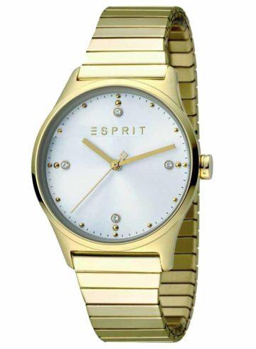 Esprit VinRose with Zircon Indexes ES1L032E0075