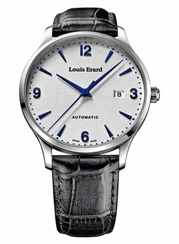 Louis Erard 1931 Limited Edition 69219AA21