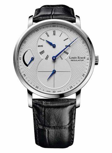 Louis Erard Excellence 54230AA41.BDC02