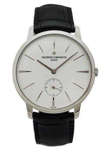 Vacheron Constantin Patrimony Manual-Winding 1110U/000G-B086