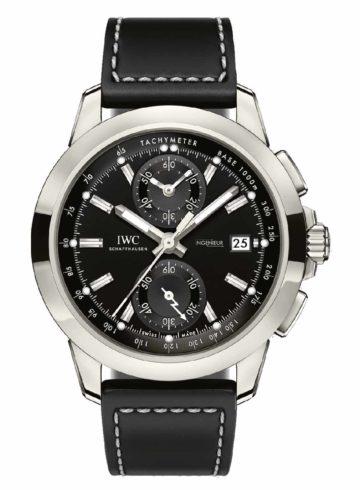 IWC Schaffhausen Ingenieur Chronograph Sport Limited Edition IW380901