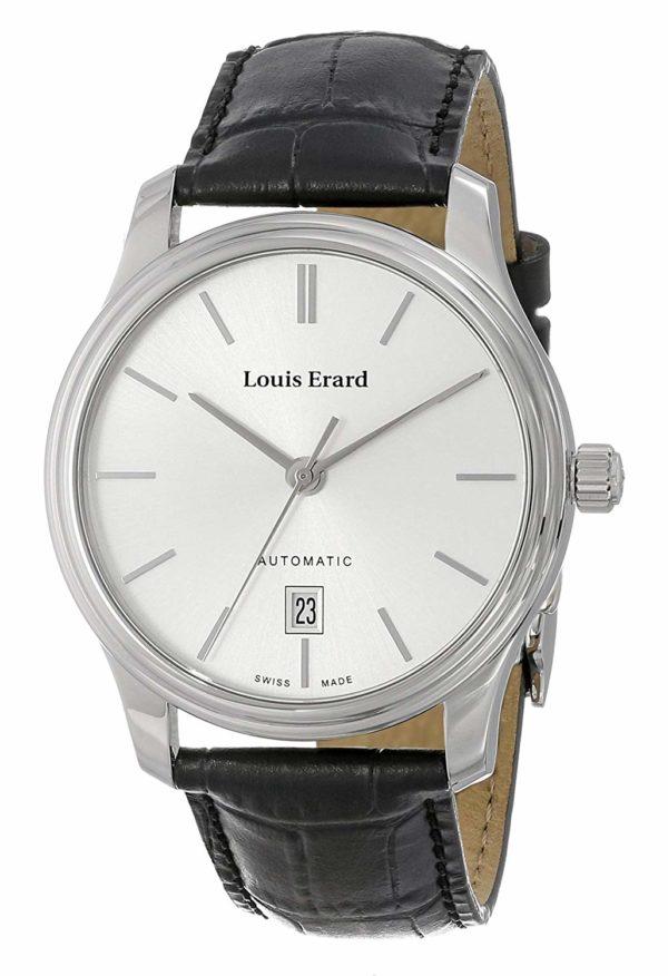 LE LOUIS ERARD Heritage Ref. 69267AA11 - 5.925 kn