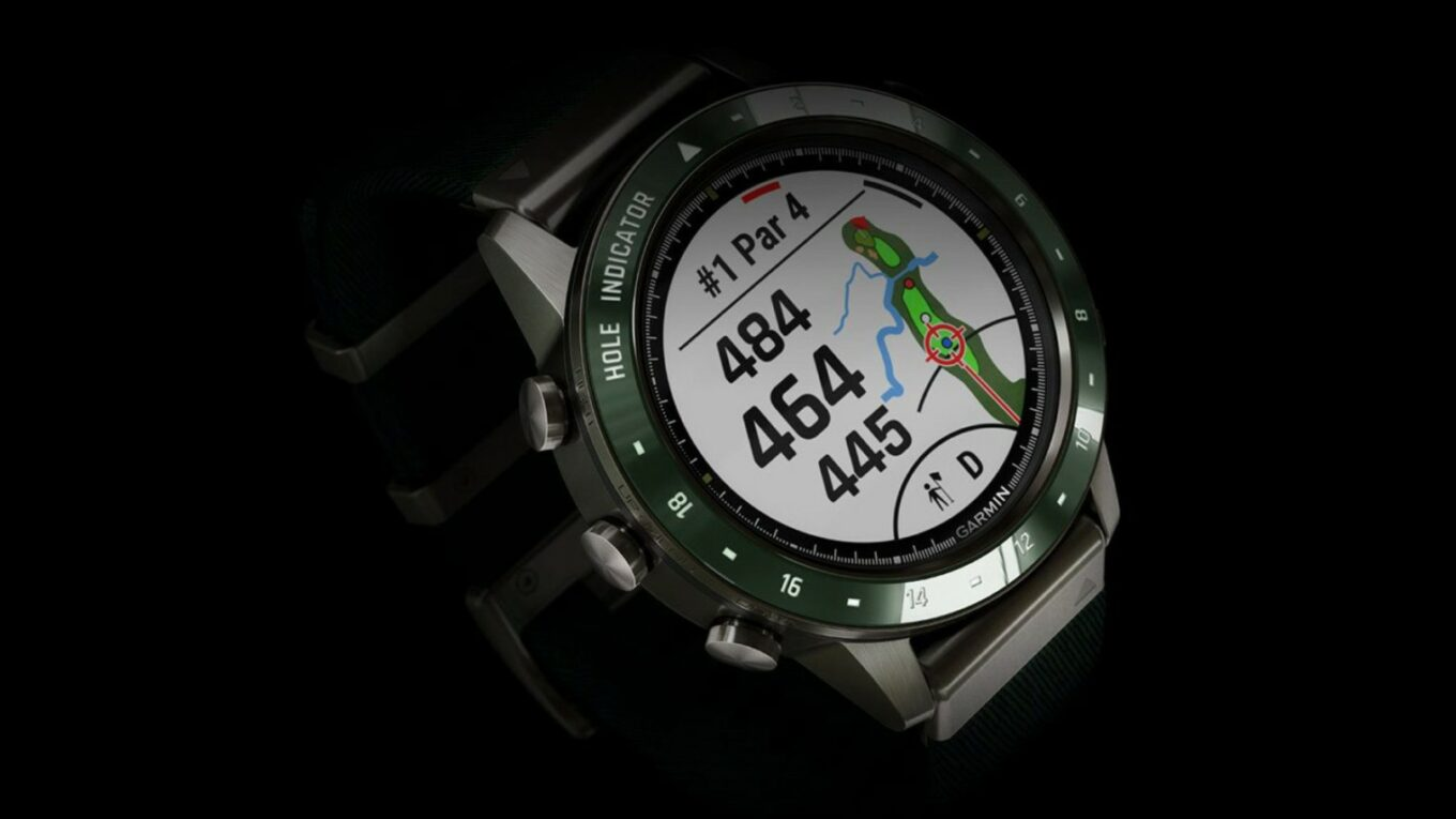 New Garmin MARQ Golfer smartwatch chases the high end.jpgquality82stripall 1520x856 1
