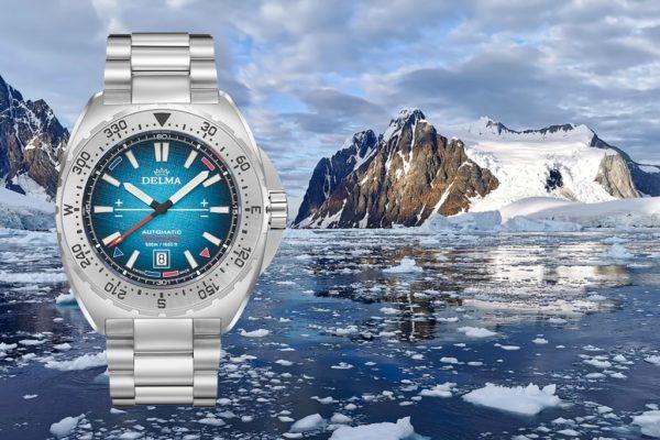 Oceanmaster Antarctica Lead image 1 1 min