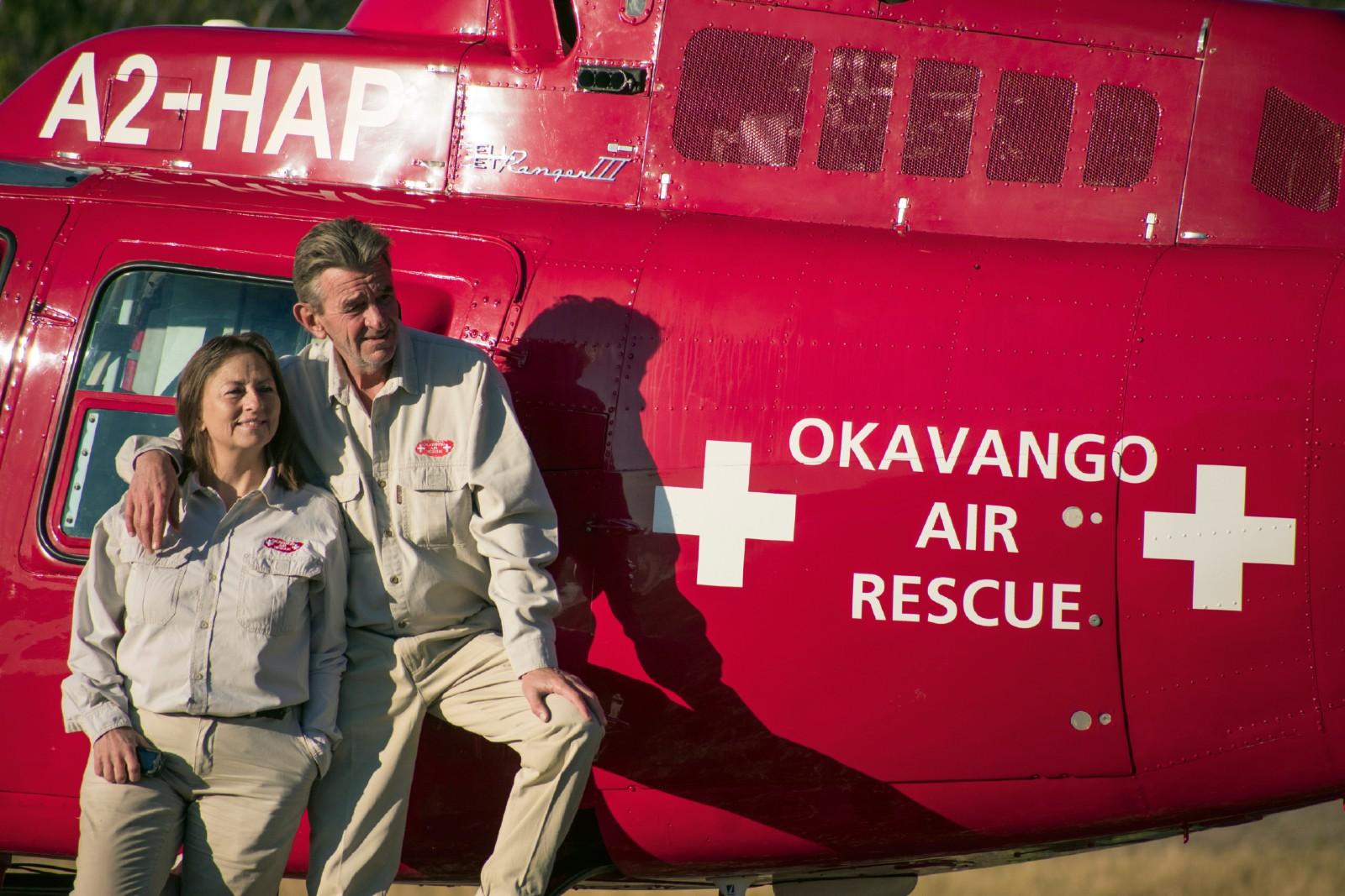 Okavango Air Rescue HighRes 13971
