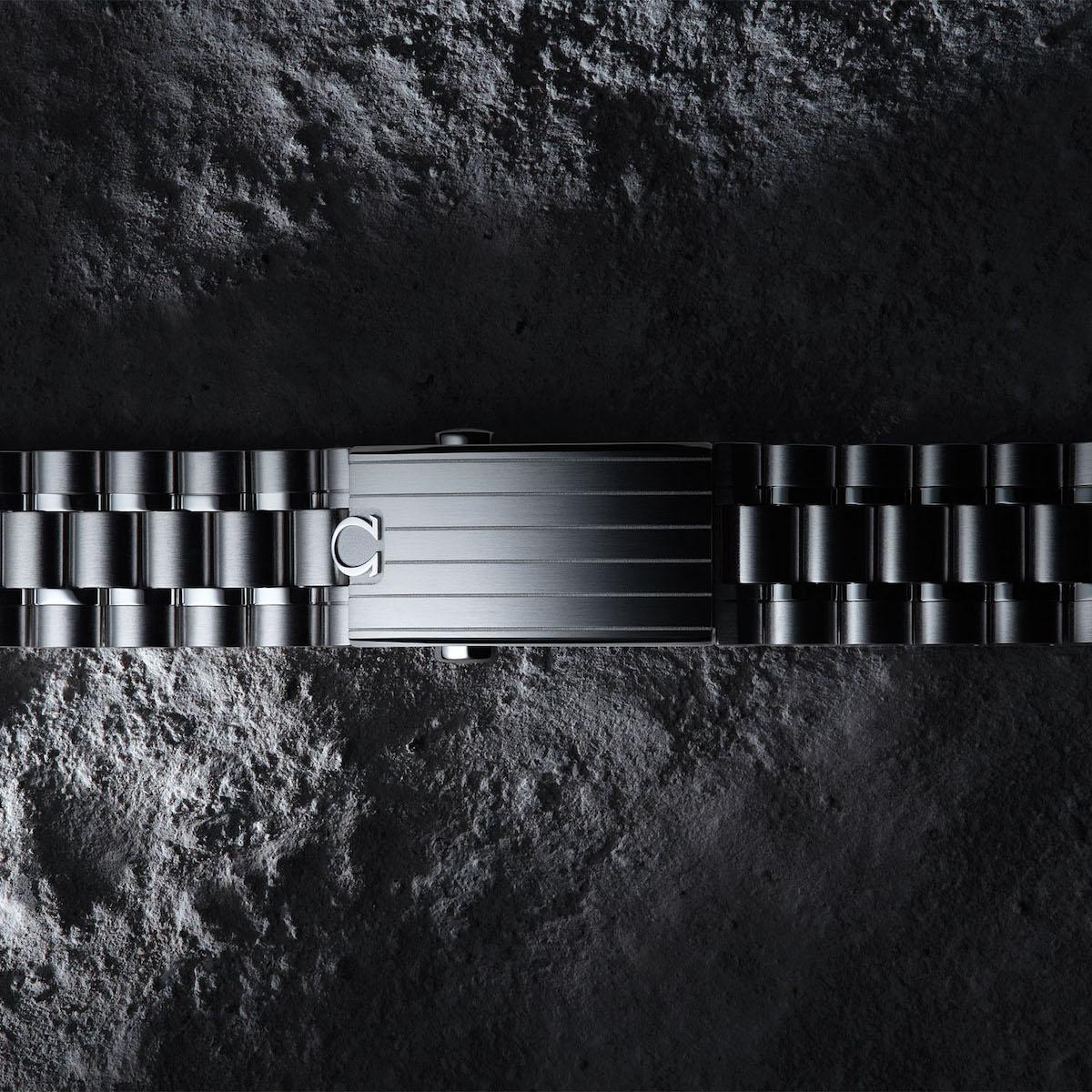 Omega Speedmaster Moonwatch Professional Master Chronometer 2021 7