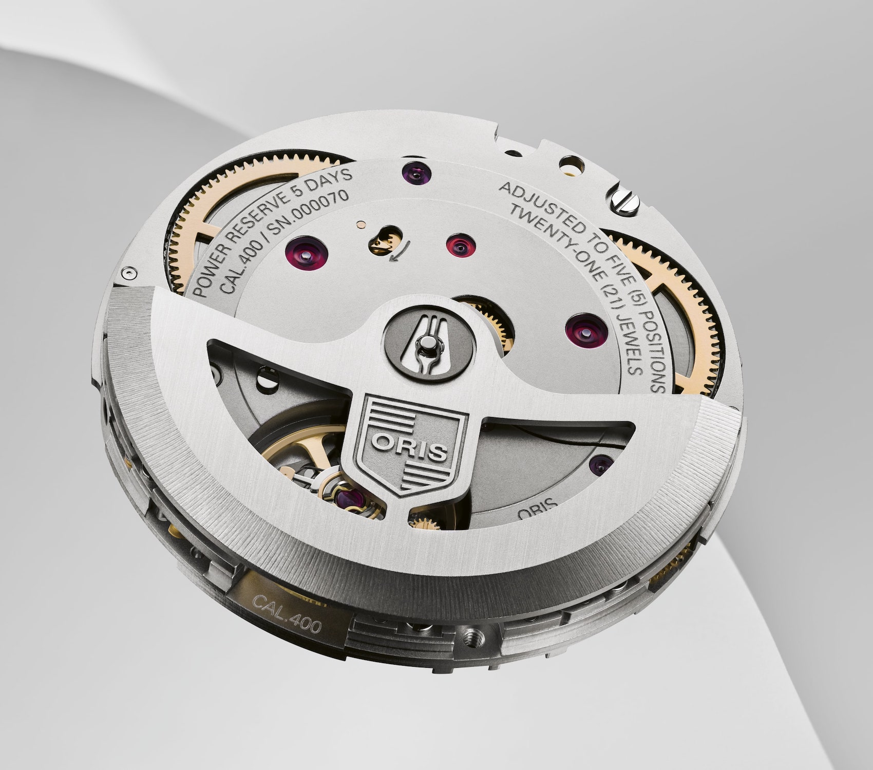 Oris caliber 400 Technical Review Fig 2 1 min