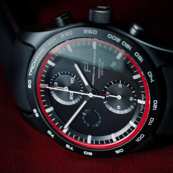 PD custom built Timepieces Lifestyle 04