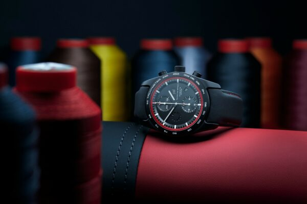 PD custom built Timepieces Lifestyle 05
