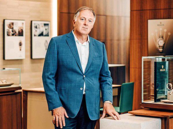 Peter Malalan