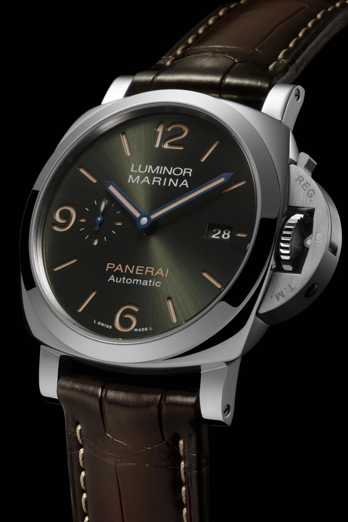 Platinumtech Luminor Marina PAM01116 03 min