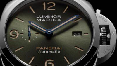Platinumtech Luminor Marina PAM01116 04 min