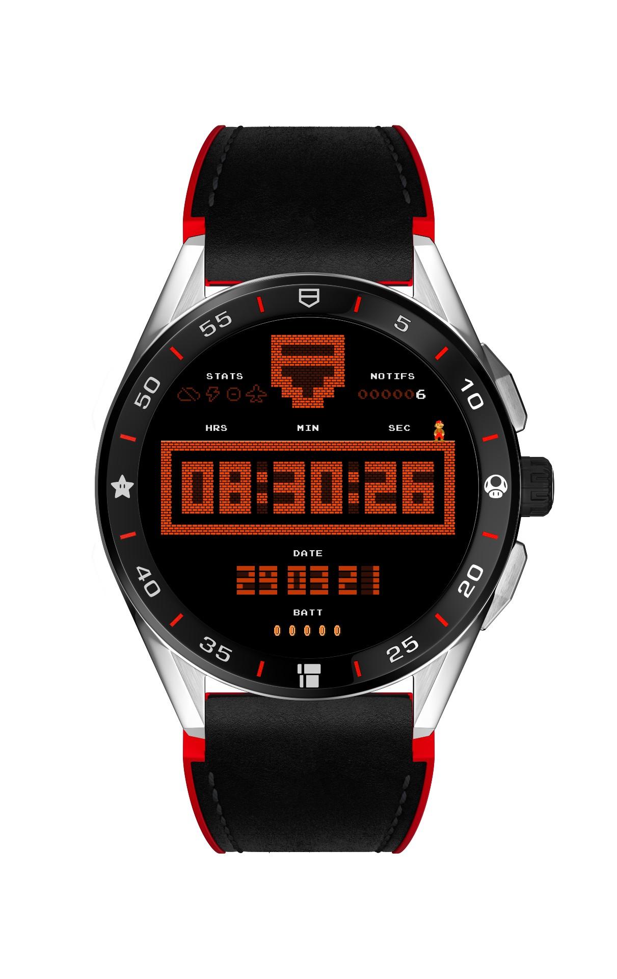 SBG8A13.EB0238 SOLDAT TIMEKEEPING