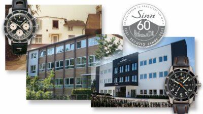 SINN Collage 60 Jahre sRGB web min
