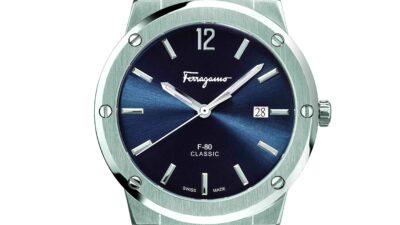 Salvatore Ferragamo referenca SFDT01320