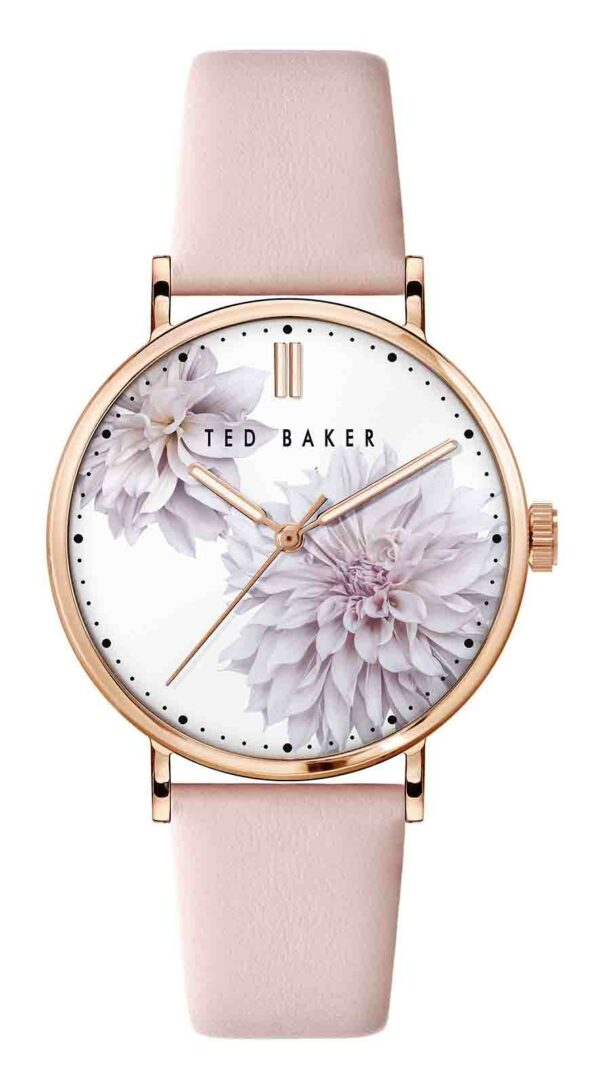 Ted Baker Phylipa Peonia BKPPHF008