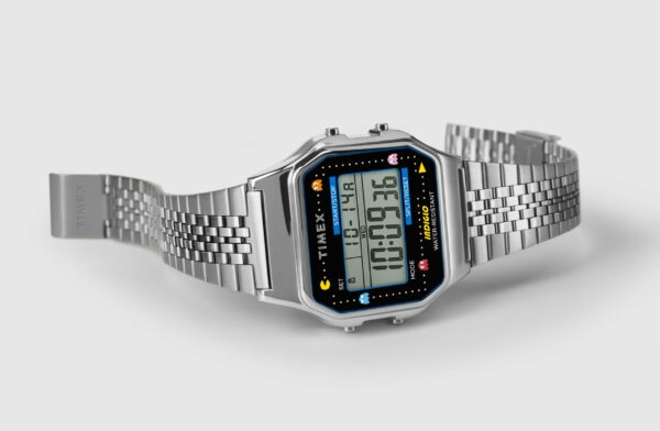 Timex Pacman T80 cover min