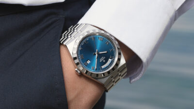 Tudor Royal watches 17