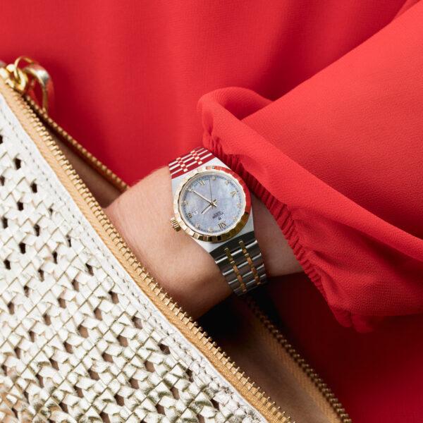Tudor Royal watches 19
