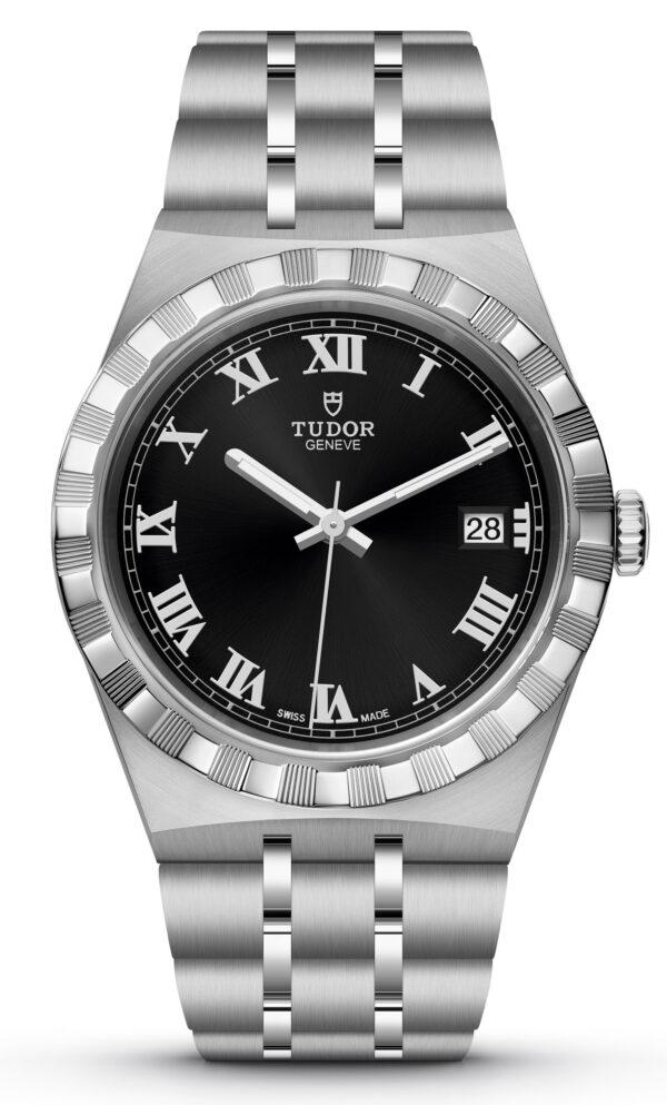 Tudor Royal watches 4
