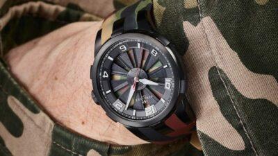 Turbine Camo on wrist 767x1024 1