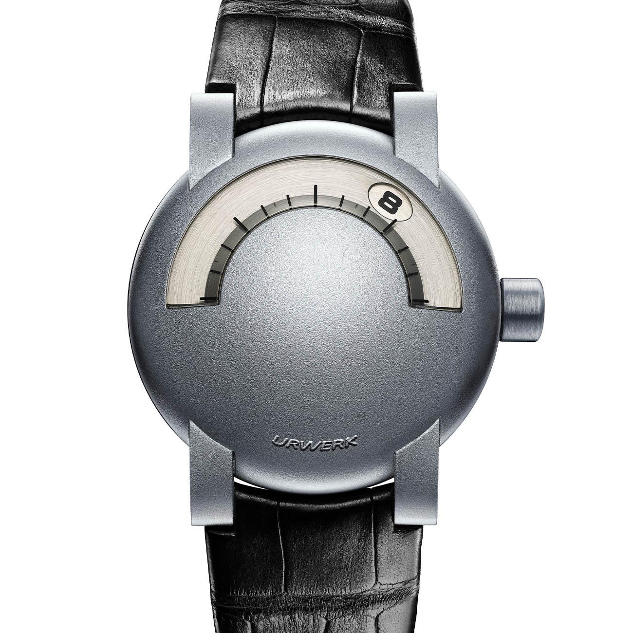 Urwerk Only Watch 2021