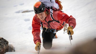 VAC Overseas Chrono Everest 5510V 000T B923 C Richards Lifestyle 8