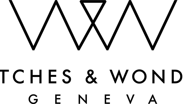 WWM2020 logo